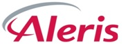 Aleris Switzerland GmbH