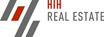 HIH Real Estate GmbH
