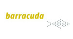 Barracuda GmbH