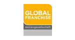 Global Franchise AG