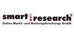 Smart-Research GmbH