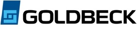 GOLDBECK Solar GmbH
