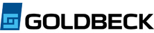 GOLDBECK Gebäudemanagement GmbH