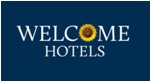 WELCOME HOTELS GmbH